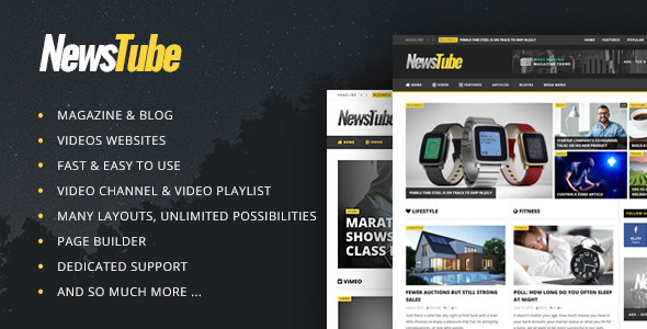0-newstube-main-preview-__large_preview