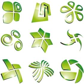 3d-logo-5