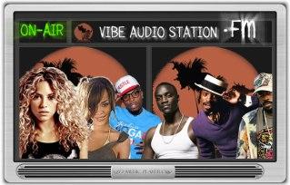 player-banner-player-radio-fm