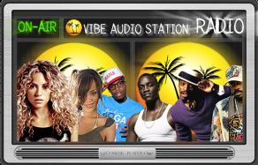player-banner-player-radio-new
