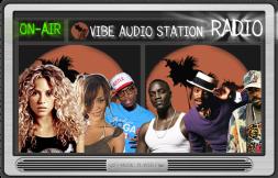 player-banner-player-radio