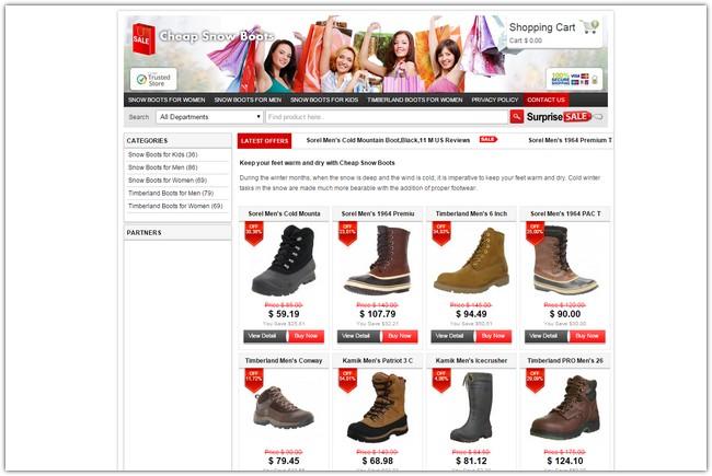 professional-wordpress-theme-for-autopilot-amazon-affiliate-shop
