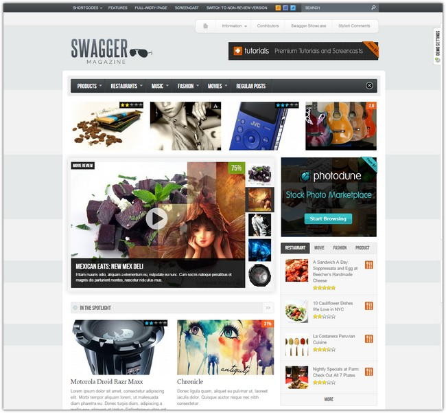 swagmag-wordpress-magazine-review-theme1